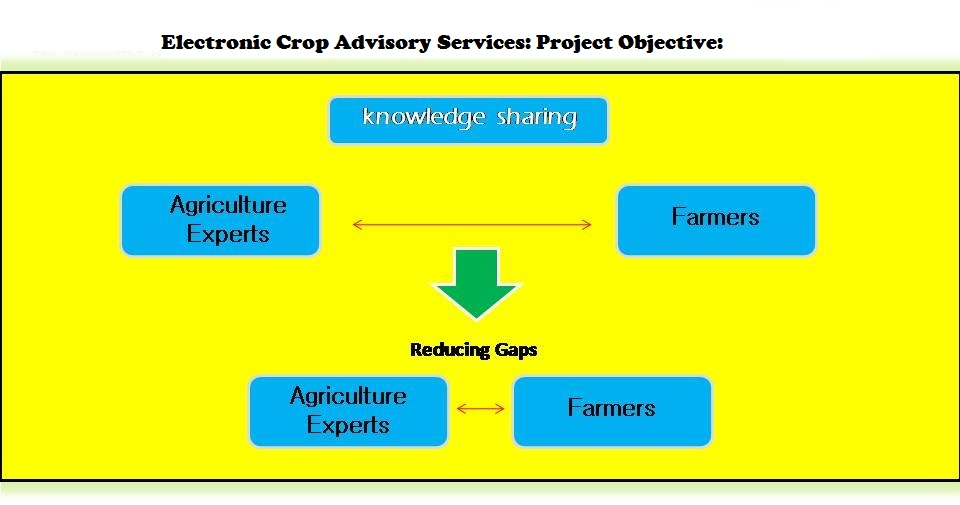 crop-advisory-03