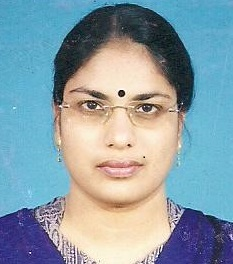 Profile_A Bandopadhyay