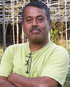Profile_S_Das