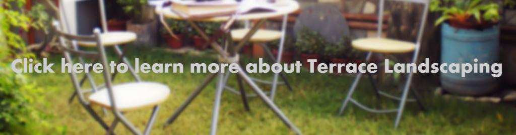 terrace_lg_clickhere-large