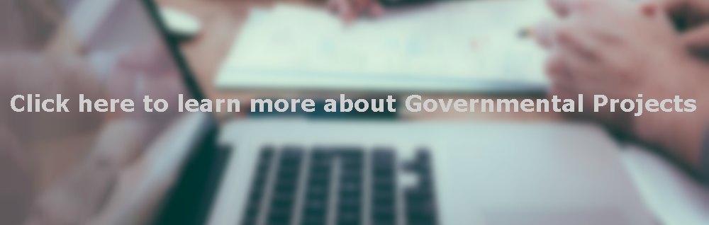governmental-projects