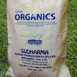 super-organics